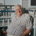AL KELLER (Grandpa Keller) - <p>Our dear friend... May he rest in Peace.</p>