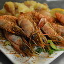 Crawfish Boil - <p>Appetizer or Dinner</p>